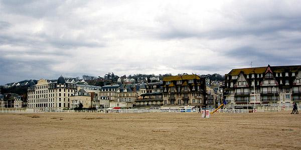 Office du tourisme trouville - Office du tourisme trouville sur mer ...