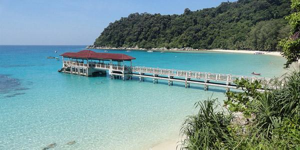Design piscine plage tropicale argenteuil 2838 piscine molitor patel piscine hors sol - Piscine plage paris asnieres sur seine ...
